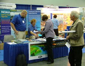 read applications of environmental aquatic chemistry a practical