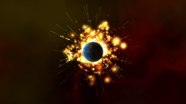 Universe Sandbox - 20130714-010257
