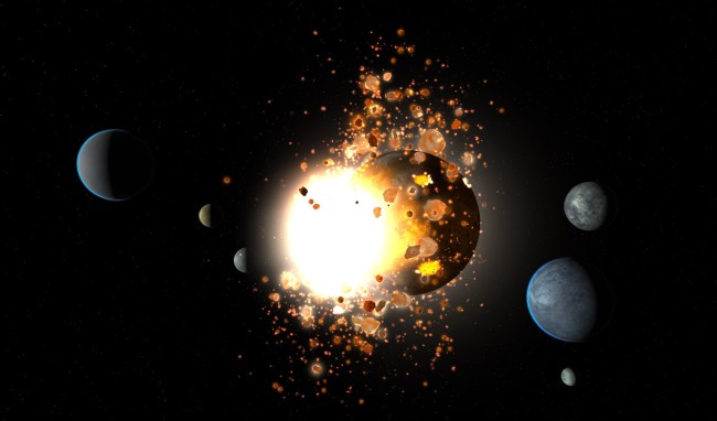 Universe-Sandbox-2-Collisions