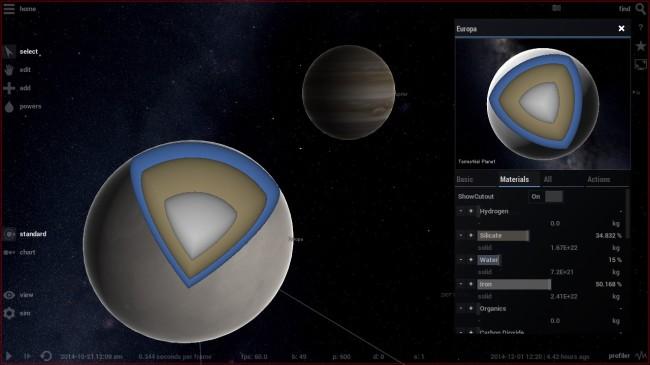 Universe-Sandbox-²-Cutaway