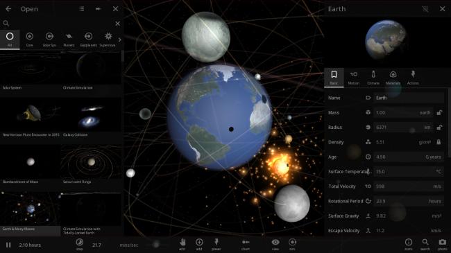 Universe-Sandbox-2-UI
