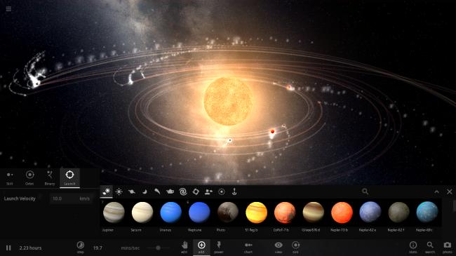 Universe-Sandbox-2-UI2