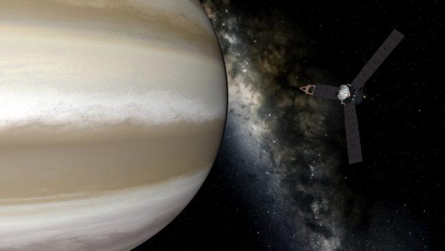 universe-sandbox-%c2%b2-juno