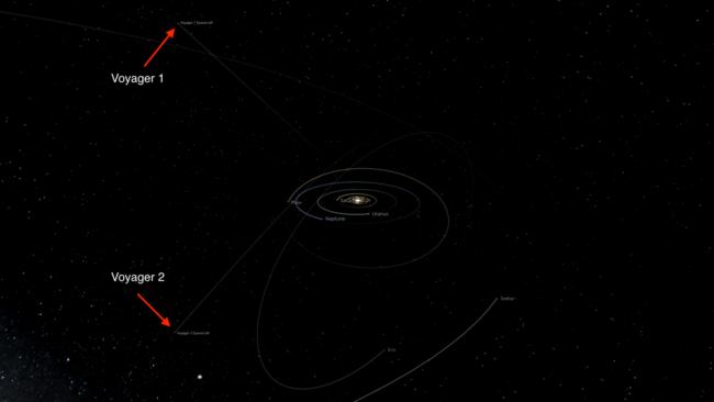 Science « Universe Sandbox   blog