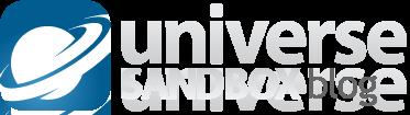Universe Sandbox | blog