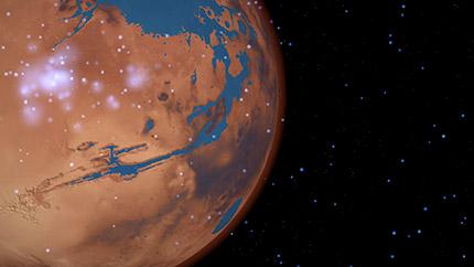 Terra blowing me - 2 6